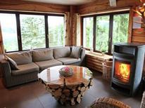 Ferienhaus 1170782 für 24 Personen in Stoumont