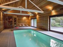 Ferienhaus 1170785 für 30 Personen in Stoumont