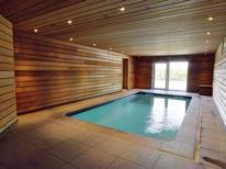 Ferienhaus 1170786 für 19 Personen in Stoumont