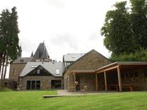 Ferienhaus 1170788 für 22 Personen in Stoumont