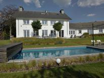 Ferienhaus 1170793 für 9 Personen in Theux