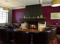 Ferienhaus 1170795 für 24 Personen in Polleur