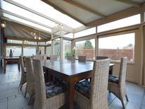 Ferienhaus 1170796 für 36 Personen in Polleur