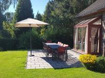 Ferienhaus 1170801 für 12 Personen in Sourbrodt