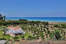 Villa 1170817 per 4 persone in Cocuzzola