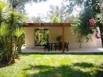 Vakantiehuis 1170819 voor 4 personen in Monteroni di Lecce