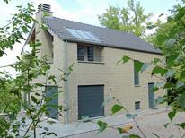 Villa 1170831 per 6 persone in Durbuy