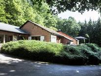 Ferienhaus 1170833 für 10 Personen in Petit Han