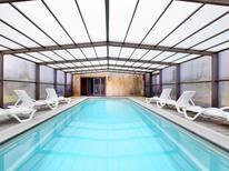 Vakantiehuis 1170834 voor 14 personen in Petite Somme