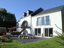 Ferienhaus 1170844 für 18 Personen in Wibrin