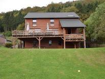 Ferienhaus 1170847 für 15 Personen in La Roche-en-Ardenne