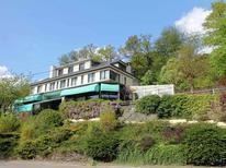 Ferienhaus 1170849 für 36 Personen in La Roche-en-Ardenne