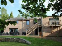Vakantiehuis 1170855 voor 14 personen in Vaux-Chavanne