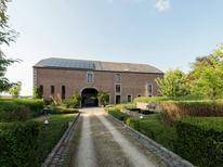 Ferienhaus 1170857 für 11 Personen in Marche-en-Famenne