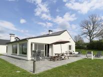 Ferienhaus 1170864 für 10 Personen in Beffe
