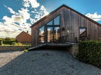 Ferienhaus 1170875 für 4 Personen in La Roche-en-Ardenne