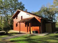 Ferienhaus 1170944 für 6 Personen in Lachapelle-Auzac