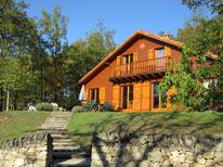 Vakantiehuis 1170945 voor 8 personen in Lachapelle-Auzac