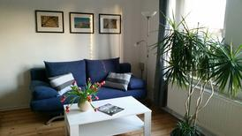 Studio 1171051 für 2 Erwachsene + 2 Kinder in Finsterwalde