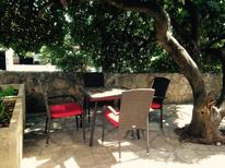 Holiday apartment 1171055 for 2 adults + 1 child in Dubrovnik