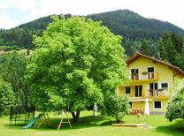 Holiday apartment 1171058 for 4 persons in Feld am See