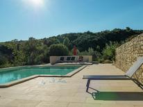 Maison de vacances 1171069 pour 10 personnes , Buis-les-Baronnies