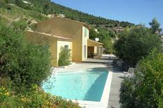 Ferienhaus 1171081 für 6 Personen in La Londe-les-Maures
