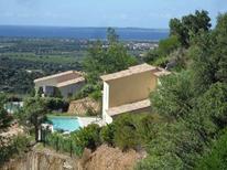 Ferienhaus 1171082 für 8 Personen in La Londe-les-Maures