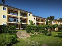 Ferienwohnung 1171092 für 4 Personen in Rayol-Canadel-sur-Mer