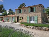Vakantiehuis 1171104 voor 8 personen in Fayence