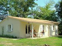 Ferienhaus 1171114 für 8 Personen in Brossac