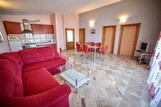 Apartamento 1171177 para 7 personas en Kanica