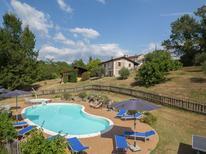 Ferienhaus 1171203 für 15 Personen in Aulla