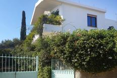 Holiday home 1171224 for 4 persons in Solanas