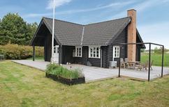 Villa 1171239 per 6 persone in Skødshoved Strand