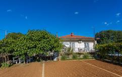 Ferienhaus 1171251 für 6 Personen in Omišalj