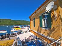 Holiday apartment 1171350 for 4 persons in Rabac