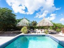 Ferienhaus 1171412 für 6 Personen in Coral Estate Rif St. Marie
