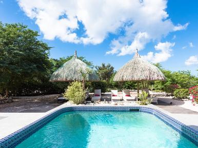 Vakantiehuis 1171412 voor 6 personen in Coral Estate Rif St. Marie