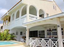 Vakantiehuis 1171422 voor 8 personen in Marie Pampoen