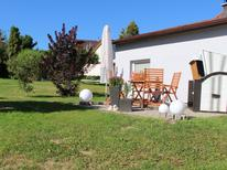 Ferienhaus 1171430 für 3 Personen in Emsetal-Schwarzhausen