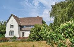 Ferienhaus 1171461 für 13 Personen in Poperinge