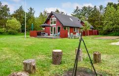 Maison de vacances 1171476 pour 6 personnes , Mosevrå