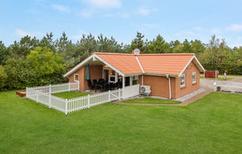 Ferienhaus 1171478 für 8 Personen in Nørhede