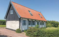 Holiday home 1171482 for 4 persons in Nexø