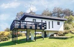 Rekreační dům 1171485 pro 4 osoby v Sandvig