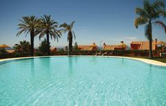 Appartement de vacances 1171513 pour 4 personnes , Elviria