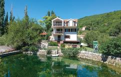 Holiday home 1171545 for 10 persons in Split-Grab