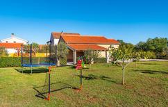 Ferienhaus 1171554 für 7 Personen in Murvica