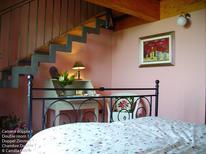 Villa 1171562 per 9 persone in Pozzolengo